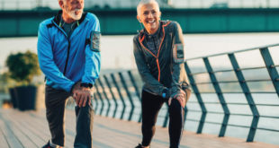 There is a Better Way to Reduce Joint Pain & Regenerate Your Body