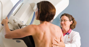 Breast Cancer Question and Answer