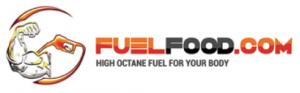 FuelFood.com