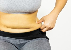 Different Causes of Obesity and Treatment with Acupuncture