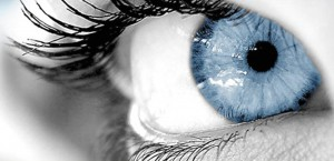 What is Central Serous Retinopathy