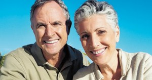 Why Do Hearing Aids Cost What They Do