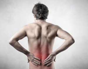 Joint Pains in Springtime