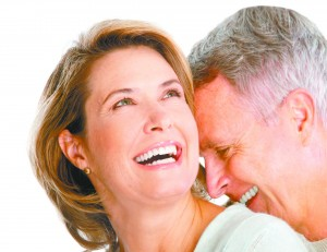 Advances in Hormone Therapy