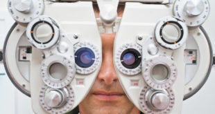 Seeking a Second Opinion About Your Eye Care