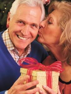 Embrace Life and Hear the Joy This Holiday Season