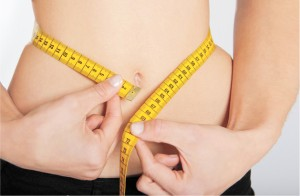Weight-loss and Pain Management Program