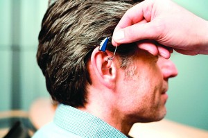 How hearing aids give you a great return on your investment