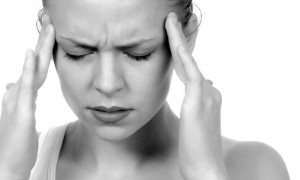 Getting Rid of Migraines Naturally