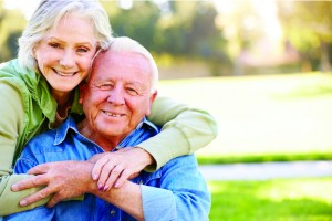 A New Alzheimer's Clinical Study Opportunity Right Here In Palm Beach