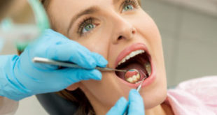 Determining If Teeth Should Be Treated or Replaced