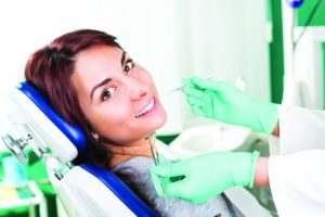 How Advanced Technology May Reduce Pain & Fear in the Dental Office