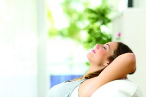 Begin the New Year by Detoxing Your Body