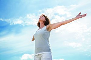Begin the Spring Season by Detoxing Your BodyBegin the Spring Season by Detoxing Your Body