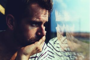 DO YOU HAVE OPTIMAL MENTAL HEALTH?