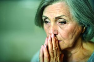 Hearing Loss: the Physical, Mental, and Emotional Side Effects