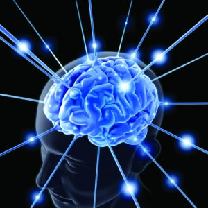 How Brain Mapping Helps Target Anxiety, Depression and ADHD with Neurofeedback