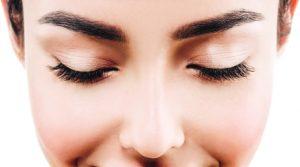 Want Natural Looking Eyebrows?