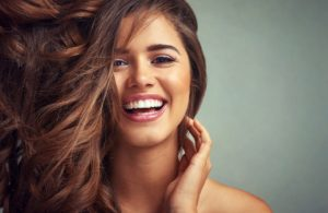 Is PRP the Answer to your hairloss