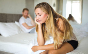 Painful Sex & Intimacy