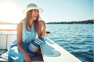 Bio-Electric DDS:  A Total Health Balancer with Remarkable Results