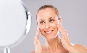 Get a younger look – courtesy of your  own cells