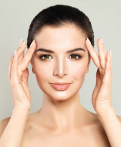 All the Rage with Celebrities,  The Vampire Facelift and Facial  Can Give You Your Youthful  Appearance Back