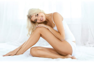 The Latest technology in Laser Hair Removal