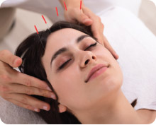 What is Acupuncture  and Does it Really Work?