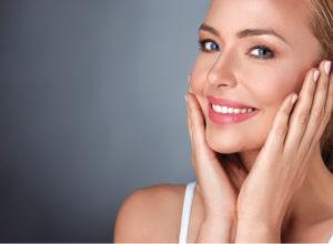 Skin  rejuvenation  at multiple levels
