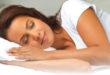 Why Biofeedback Can Help You Sleep Better than Medication
