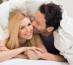 Sexual Health  for Men and Women