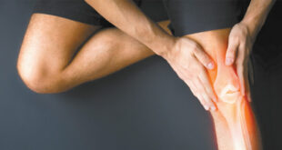 5 Reasons to Avoid Knee Replacement Surgery