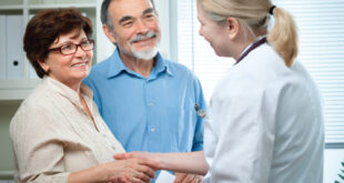 Navigating the Medicare Puzzle
