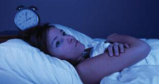 DEAR BRAIN….PLEASE BE QUIET SO THAT I CAN SLEEP!!